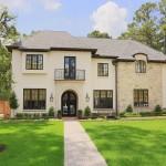 Corbel Custom Homes - Houston's Premiere Custom Home Builder