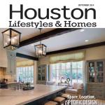 Houston Lifestyles & Homes